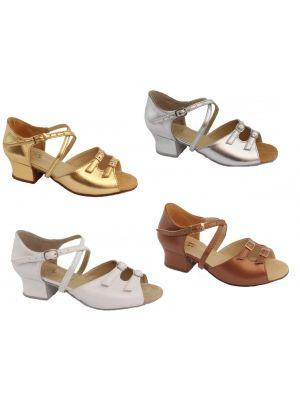 Взуття для дівчаток Club Dance: 73110