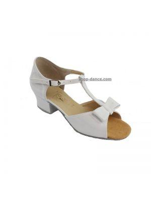 Обувь для девочек Club Dance Б-26