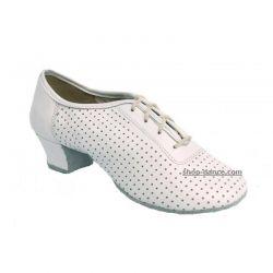 Тренировочная обувь Клаб Денс Т4-b