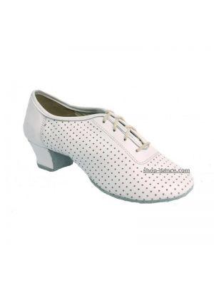 Тренувальне взуття Клаб Денс Т4-b