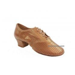 Тренировочная обувь Клаб Денс Т4-c