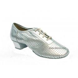 Тренировочная обувь Клаб Денс Т4-d