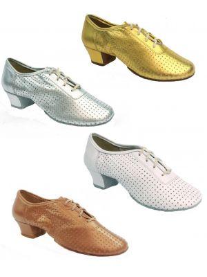 Тренувальне взуття Клаб Денс Т4-d