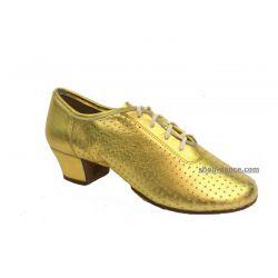 Тренировочная обувь Клаб Денс Т4-f