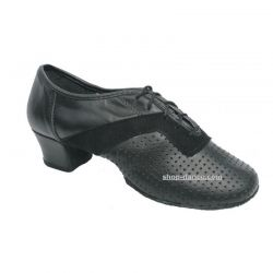Тренировочная обувь Клаб Денс Т-3