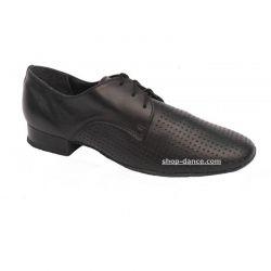 Тренировочная обувь Клаб Денс Т-11 (под заказ)