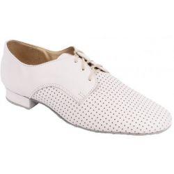 Тренувальне взуття Клаб Денс Т-12