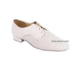Тренировочная обувь Клаб Денс Т-12