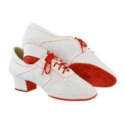 Тренувальне взуття Galex - Флексі (1205)