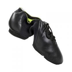 Тренувальне взуття Galex - Модерн (4005)