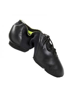 Тренировочная обувь Galex - Модерн (4005)