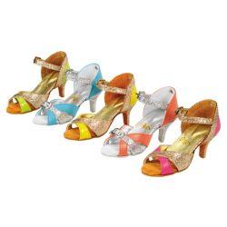 Сувенирные туфли ТМ Галекс (1 шт.)