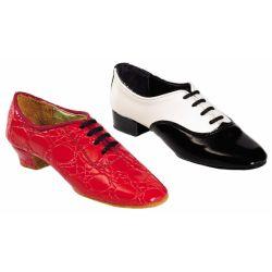 Сувенірні туфлі ТМ Галекс (1 шт.)