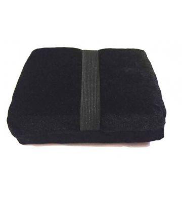 Подушка для растяжки под ногу 6 см