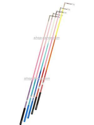 Палочка PASTORELLI Glitter многоцветная, 59.5 см. (под заказ)