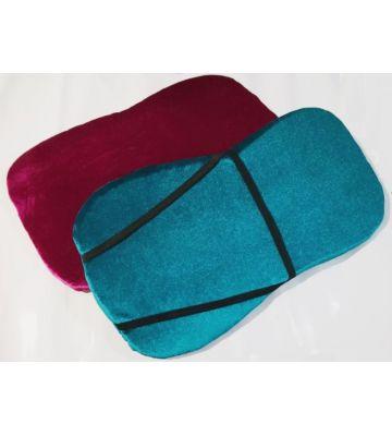 Подушка-черепашка под спину