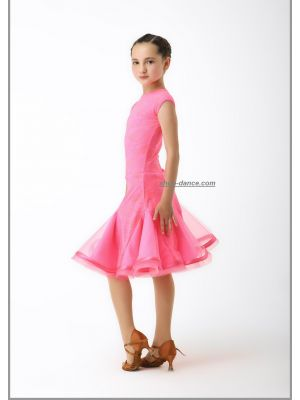 Сукня рейтингова (бейсик) №872