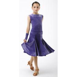 Плаття рейтингове (бейсик) №870