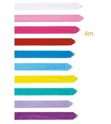 Стрічка для гімнастики SASAKI MJ-714, 4м