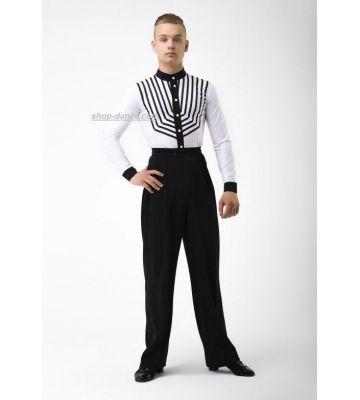 441d2e665a0 Купить танцевальную рубашку или комбидрес