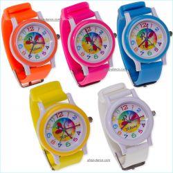 Часы с булавами Tuloni T0203-1
