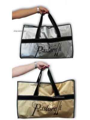Чехол-сумка для купальника Pastorelli