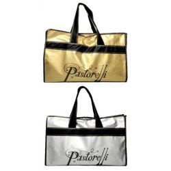 Чохол-сумка для купальника Pastorelli
