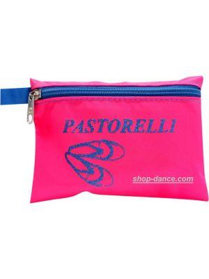 Чехол для полупальцев Pastorelli