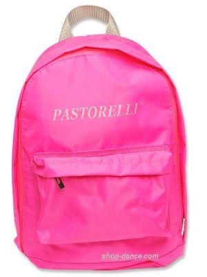 Рюкзак гимнастический Pastorelli VANESSA
