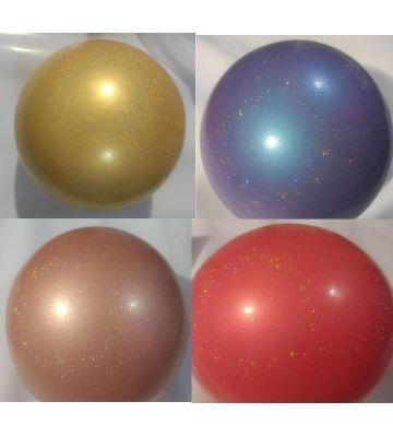 Акция!!! Мяч гимнастический 'Prism' Chacott, 18,5 см.