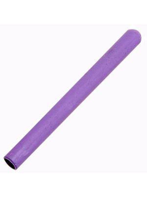 Наконечник для гимнастической палочки Pastorelli(1 шт.)