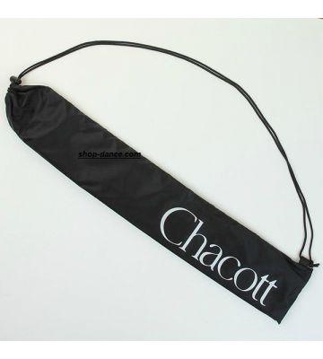 Чехол для булав и палочки Chacott