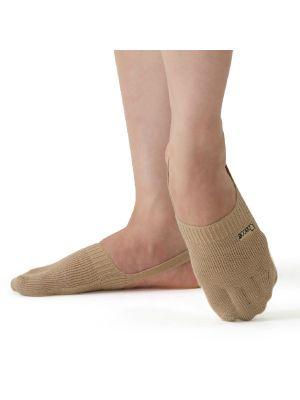 Напівпальці гімнастичні Chacott шкарпетки