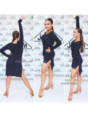 "Туніка ""Uni Dancer"" J.E.M."