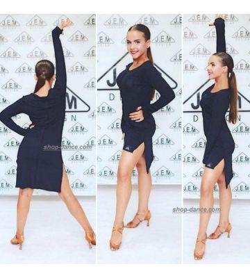 """Туника """"Uni Dancer"""" J.E.M."""