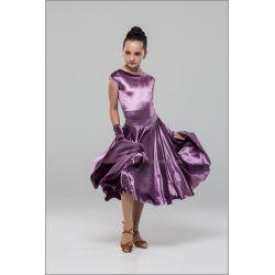 Платье рейтинговое № 885