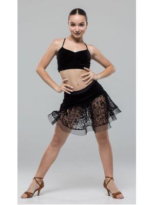 Топ для танців №1056