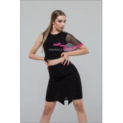 Блуза для танцев №379