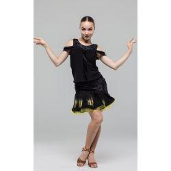Майка для танців №322