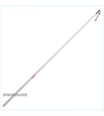 Палочка для гимнастики SASAKI NEW FIG MJ-79, 50cm без отскока