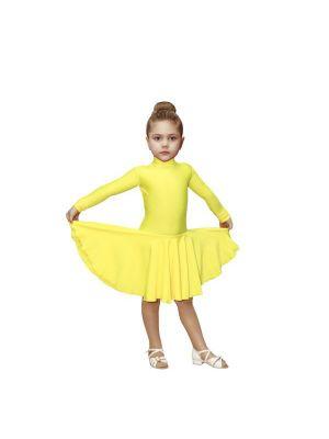 """Рейтингове плаття """"Віолетта"""" 501: за новими правилами"""