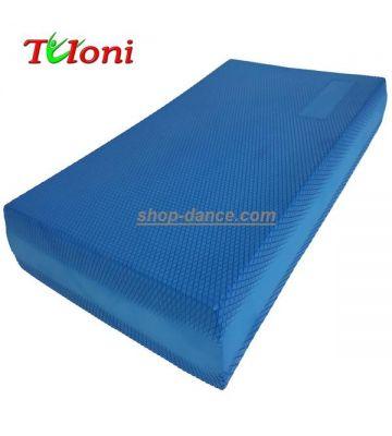 Балансировочный коврик Tuloni 40x24x6