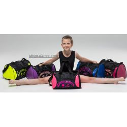 Сумка для гимнастики Комфорт