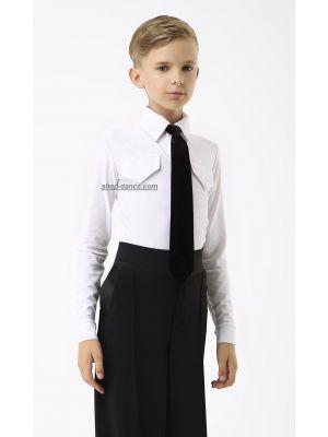 Краватка (велюрова)