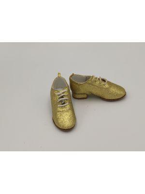 Сувенірні туфлі ТМ Талісман  (пара)