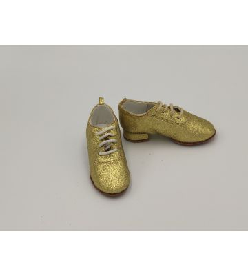 Сувенирные туфли ТМ Талисман (пара)