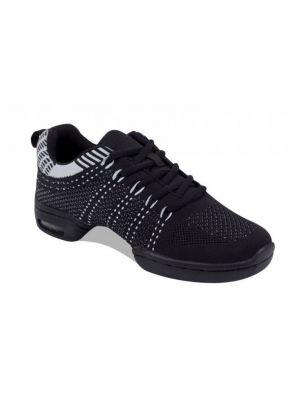 Танцевальные кроссовки сникера Supadance 8002