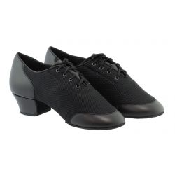 Тренувальне взуття Galex - VENTO (4000)