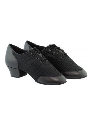 Тренировочная обувь Galex - VENTO (4000)