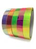 Голографічна обмотка Tuloni (Holographic Tape), 33 м.